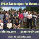 Urban Landscape Festival Videos
